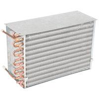 Avantco 17817943 18 1/4 inch Condenser Coil