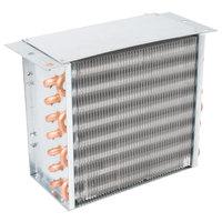 Avantco 17811501 11 inch Condenser Coil