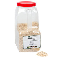 Regal Minced Garlic - 5 lb.