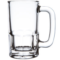 Anchor Hocking 1150U 10 oz. Beer Wagon Mug - 24 / Case