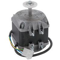 Avantco 17815815 Condenser Fan Motor - 115V, 34W