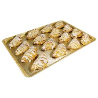 MFG Tray 334002-1053 Premium Bakery Display Tray - 18 inch x 12 inch