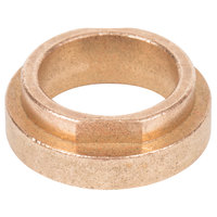 Bar Maid BER-860 Bronze Gear Bearing