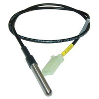 All Points 44-1442 Discharge Line Temperature Sensor for Traulsen
