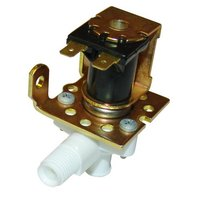 All Points 58-1155 Water Solenoid Valve; 120V