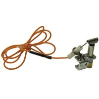 All Points 51-1334 Pilot Assembly; 1/4 inch CCT; Natural Gas / Liquid Propane