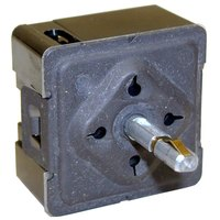 Eagle Group 301752 Equivalent Infinite Heat Control Switch - 15A/240V