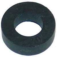 All Points 32-1083 Shield Base Washer
