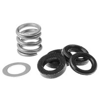 All Points 32-1210 Packing Seal Kit