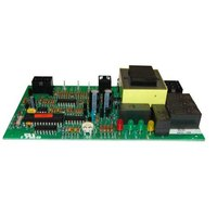 All Points 46-1488 Control Board for Ice Machines