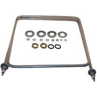 All Points 34-1671 Fryer Element; 208V; 4500W; 12 1/2 inch x 15 inch