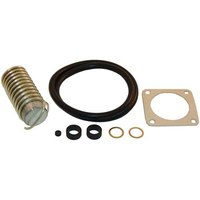 All Points 32-1063 Descaling Kit for Cleveland Boilers and Steamers with Exterior Hand Hole Assemblies