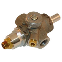 All Points 52-1071 Pilot Safety Valve; 3/8 inch FPT Pipe; 1/4 inch CCT Pilot Out