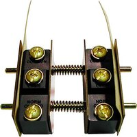 All Points 42-1754 Foot Switch Internal Assembly