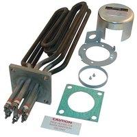 Hobart 277255-1 Equivalent Dishwasher Heater; 200/208V, 10000/10800W; 1 - 3 Phase