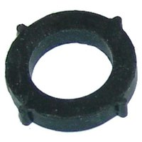 All Points 32-1082 0.42 inch x 0.65 inch Shield Cap Washer