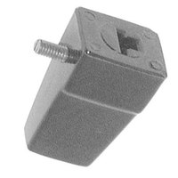 All Points 22-1030 Push Down Toaster Handle