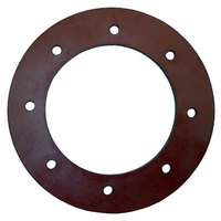 All Points 32-1338 4 1/4 inch Probe Plate Gasket