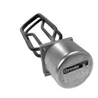 Hobart 287591-7 Equivalent Dishwasher Heater; 440/480V, 5000/8000W; 3 Phase