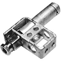 All Points 51-1406 1/4 inch CCT Natural Gas Pilot Burner Assembly