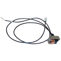 All Points 46-1498 Defrost Thermostat; 2 Wire