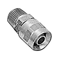 All Points 26-1723 Hose Reel Repair Coupling
