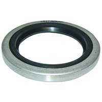 All Points 32-1693 Lip Seal