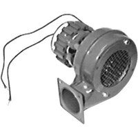 All Points 68-1269 Left Blower Assembly - 115V, 3000 RPM