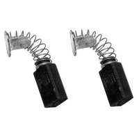 All Points 28-1194 Motor Brush Set - 2/Set