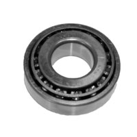 All Points 26-1287 1 7/8 inch Bearing Set for Slicer Knife Plate