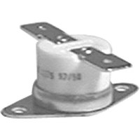 All Points 48-1146 Hi-Limit Safety Disc Thermostat; Temperature 175 Degrees Fahrenheit