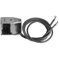 All Points 51-1146 Gas Solenoid Coil; 120V