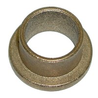 All Points 26-2508 Shoulder Bushing - 13/16 inch OD x 5/8 inch ID