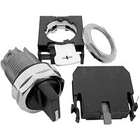 All Points 42-1512 Rotary Blower Switch Kit