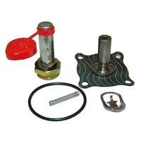 All Points 51-1395 3/4 inch Asco Solenoid Valve Repair Kit