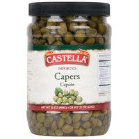 Castella Capotes Capers 32 oz. Bottles 6 / Case