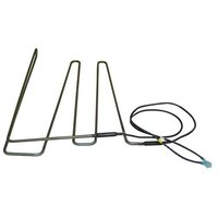 All Points 34-1843 300W Defrost Heater - 115V