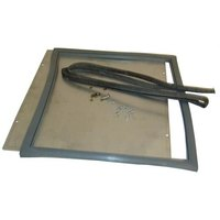 All Points 32-1315 Gasket Retrofit Kit with Door for Steamers