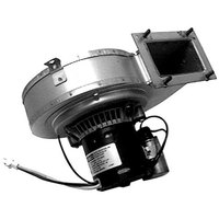 All Points 68-1268 Blower Assembly - 115V