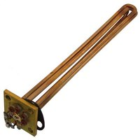 All Points 34-1191 Booster Element; 240V; 7500W; 15 1/4 inch