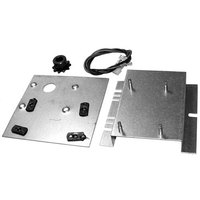 All Points 44-1517 Motor Plate Conversion Kit