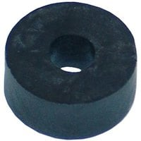 All Points 28-1041 Arbor Bushing - 1/2 inch ID