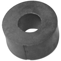 All Points 28-1042 #2 Can Opener Bushing