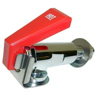 All Points 56-1190 Red Hot Faucet