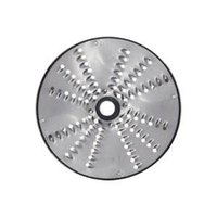 Hobart 15GRATE-CHEESE-SS Hard Cheese Grating Disc