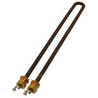 All Points 34-1494 Steamer Element; 208V; 3000W