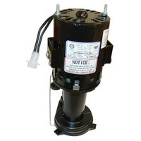 All Points 68-1207 Pump / Motor Assembly - 115V