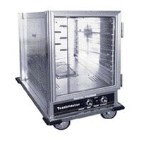 Toastmaster 9451-HP12CDN Half Size Insulated Holding / Proofing Cabinet
