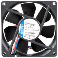 Perfect Fry 2DT952 Control Fan Kit - 12V, 2W