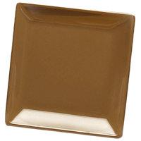 Elite Global Solutions D1313SQ Squared Tapenade 13 inch Square Melamine Platter